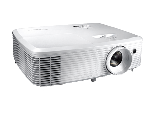 proyector w365-w