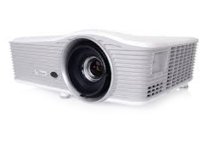 proyector w515